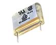 Kondensator papierowy WIMA, X2, 680nF, 275VAC, raster 27.5mm: KPAP 680/275m27.5-W