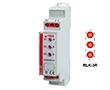 AC: 50/60 Hz: 3(N)~ 400...230 V; DC: 1,1 W; -20...+55 C: LK RLK-3R