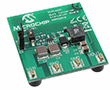 MCP16331 DC to DC Converter and Switching Regulator Chip 3.3VDC/5VDC Output: M ADM00519