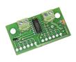 Moduł we/wy cyfrowych TTL w standardzie 1-Wire na układzie DS2408, zł. śrubowe: M MP-1W-2408