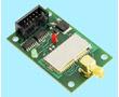 Moduł interfejsu Bluetooth na bazie BTM-222, sterowanie komendami AT, poziom TTL: M MP-BTM222-5v