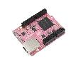 RZ/A1H, mbed-Enabled Development GR-PEACH RZ MPU ARMR CortexR-A9 Embedded Evalu: M YGRPEACHFULL