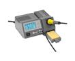 EP5 Stacja lutownicza z cyfrowym LCD 220-240V AC; 50Hz; moc:48W: NL EP5