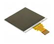 """Wyświetlacz LCD TFT graficzny, 128x128 pkt, rozmiar  1.28"""": O TFT-LS013B7DH03"""
