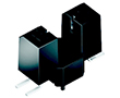Photointerrupter Transmissive 5mm 4-Pin SMD Module: OIN SFH9540