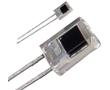 fotodioda IR PIN , 5mm , 400÷1100nm , przezroczysta , 150mW , 60° , 2nA: OIO SFH206K