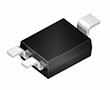 Photodiode PIN Chip 900nm Automotive 3-Pin(2+Tab) SMD: OIO SFH2400FAR
