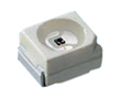 Fototranzystor SFH320-3/4; napięcie kolektor-emiter 35V;: OIO SFH320-3/4