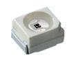Fototranzystor SFH320; napięcie kolektor-emiter 35V;: OIO SFH320