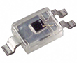 Phototransistor 570nm Top View 3-SMD, Gull Wing: OIO SFH3410-Z
