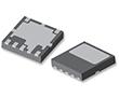 Remote Receiver Sensor, 38.0kHz 25m Surface Mount: OIO TSSP57038