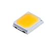 LED SMD 2835; biała ciepła (3000K); jasność 53 - 58 lm: OLB.2835.3000K5A