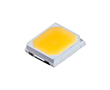 LED SMD 2835; biała ciepła (3000K); jasność 58 - 63 lm: OLB.2835.3000K5AH