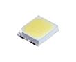 LED SMD 2835; biała zimna (6000K); jasność 25 - 27 lm: OLB.2835.6000K2A