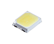 LED SMD 2835; biała zimna (6000K); jasność 55 - 60 lm: OLB.2835.6000K5B