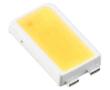 LED SMD mocy 5630; biała (5000K); jasność 31 - 33 lm: OLB.5630.5000K