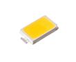 LED SMD mocy 5730; biała ciepła (2800-3100K); jasność 50 - 55 lm: OLB.5730.3000K