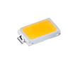 LED SMD 5730; biała ciepła (3000K); jasność 53 - 58 lm: OLB.5730.3000K5AH