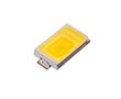LED SMD mocy 5730; biała naturalna (3800-4250K); jasność 53 - 58 lm: OLB.5730.4000K
