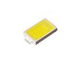 LED SMD mocy 5730; biała zimna (5700-6500K); jasność 53 - 58 lm: OLB.5730.6000K