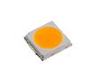 LED 3030; biała ciepła (3000K); jasność 36000-39000mcd: OLBC.3030.39000