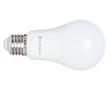 Żarówka LED 10.5W (odpowiednik 75W), biała ciepła (2700K), 1060lm, 240°, 230V: OLBC.B10.5W-E27V