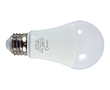 Żarówka LED 12.0W (odp. 110W), b.ciepła (3000K), 1320lm, 270°, 24V AC/DC, CRI>80: OLBC.B12.0W-E27J_24V