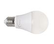 Żarówka LED 12.0W (odpowiednik 100W), biała ciepła(3000K),1080lm, 270°,170-265V: OLBC.B12.0W-E27Y