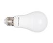 Żarówka LED 13.5W (odpowiednik 100W), biała ciepła (3000K), 1520lm, 200°, 230V: OLBC.B13.5W-E27V