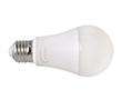 Żarówka LED 15.0W (odpowiednik 130W), biała ciepła(3000K),1350lm, 270°,170-265V: OLBC.B15.0W-E27Y
