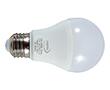 Żarówka LED 5.0W (odp. 50W), b. ciepła (3000K), 550lm, 270°, 24V AC/DC, CRI>80: OLBC.B5.0W-E27J_24V