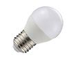 Żarówka LED 6.0W (odpowiednik 60W), biała ciepła(3000K),540lm, 270°,170-265V: OLBC.B6.0W-E27Y