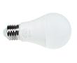 Żarówka LED 7.0W (odp. 65W), b. ciepła (3000K), 770lm, 270°, 12V AC/DC, CRI>80: OLBC.B7.0W-E27J_12V