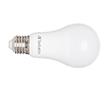 Żarówka LED 9.5W (odpowiednik 60W), biała ciepła (2700K), 810lm, 230°, 230V: OLBC.B9.5W-E27V