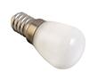 Żarówka LED 2.5W (odpowiednik 25W), biała ciepła (3000K), 160lm, 360°, 230V: OLBC.K2.5W-E14AN