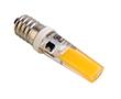 Żarówka LED 3.0W (odpowiednik 25W), biała ciepła (3000K), 200lm, 360°, 230V AC: OLBC.K3.0W-E14AN2