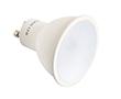 Żarówka LED 7.0W (odpowiednik 60W), trzonek: GU10, napięcie: 230V AC: OLBC.S7.0W-GU10Y