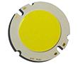 LED wysokiej mocy 30W COB; caipła biała (2700-3000K); jasność 3000lm: OLBCHP30W-COBR