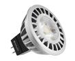 Żarówka LED 5.5W (odpowiednik 41W), trzonek: MR16, napięcie: 12V AC/DC: OLBN.S5.5W-MR16VP