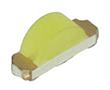 LED SMD 1204; b. zimna (8500 - 12500K); jasność: 450 mcd; przeź: OLBZ.1204.450