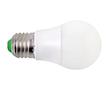 Żarówka LED 3.0W (odpowiednik 25W), biała zimna (6000K), 250lm, 220°, 230V: OLBZ.B3.0W-E27Ry