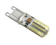 Żarówka LED 2.0W (odpowiednik 15W), biała zimna (6000K), 140lm, 360°, 230V AC: OLBZ.K2.0W-G9MV