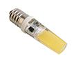 Żarówka LED 3.0W (odpowiednik 25W), biała zimna (6000K), 200lm, 360°, 230V: OLBZ.K3.0W-E14AN2