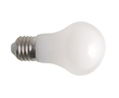 Żarówka LED CooLED 15.0W (odp. 120W), biała ciepła (3000K), 1425lm, 360°, 230V: OLCBC-B15.0W-E27