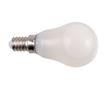Żarówka LED CooLED 4.0W (odp. 40W), biała ciepła (3000K), 450lm, 360°, 230V: OLCBC-B4.0W-E14
