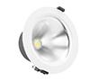 Oprawa LED typu downlight 15W TRUMPET, b. neutr (4000K), 1500lm, 65°, 220÷240V: OLDL.BN.15W-TRUMPET-V