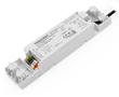 Zasilacz DALI 15W do oprawy LED downlight TRUMPET VERBATIM: OLDL.ZAS.15W-TRUMPET-V_DALI