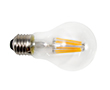 Żarówka LED Filament, 6W (odp. 60W), biała ciepła (2700K), 660lm, 360°, 12-36V: OLFBC.B6.0W-E27B_24V