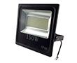 Naświetlacz LED SMD 150W, biała ciepła, 12000lm, 120°, 230V: OLFL.BC.150Was