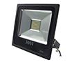 Naświetlacz LED SMD 30W, biała ciepła, 2550lm, 120°, 230V: OLFL.BC.30Was
